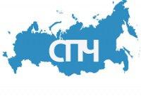 В РФ появится специальный реестр юристов, защищающих права верующих