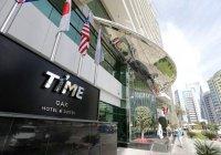 В Дубае появится «женский» отель