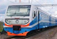 В Татарстане назначат 6 дополнительных электричек