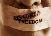 Африканские страны обогнали Россию в рейтинге свободы слова