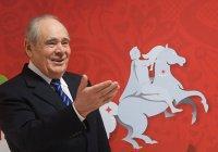 Депутат: вместо Ленина нужен памятник Шаймиеву на коне