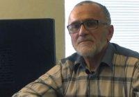 Житель Дагестана рассказал, как ему удалось вернуть сына из ИГИЛ (Видео)