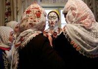 Торбеши, босняки и помаки: славянские народы, исповедующие ислам