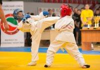 В Казани пройдет турнир по всестилевому карате и комбат самообороне