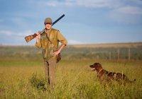В Татарстане проверили соблюдение охотничьих правил