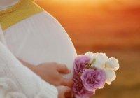 Как должны поститься беременные и кормящие женщины?