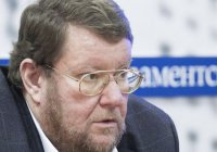 Эксперт: «Мир – на пороге глобальной войны»