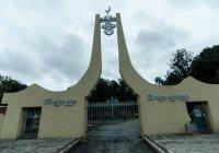 Мусульмане проведут субботник на Ново-Татарском кладбище