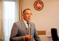 10 млн тонн мусора образуется в Татарстане ежегодно