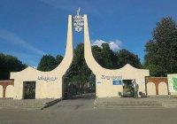 В Казани почтут память выдающихся татарских религиозных деятелей