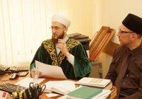 В Татарстане могут появиться тарифные планы и мобильные опции для мусульман