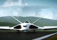 Первый полет казанского истребителя пройдет в 2025-2026 годах