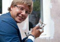 Мэр Риги: Напишу в Facebook, что Казань – замечательный город