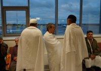 В Росавиации заявили о полной готовности к Хаджу-2017