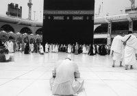 Будет ли принята вера человека, который уверует в момент смерти?