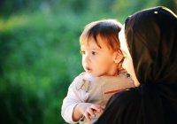 Являются ли все дети безгрешными?