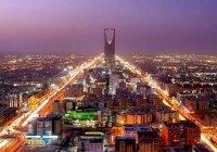 Саудовская Аравия променяет нефть на развлечения
