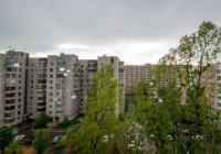В Татарстане станет в 2 раза холоднее