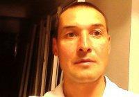 Российский военнослужащий погиб в Сирии в результате снайперского обстрела