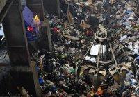 В Казани создадут систему экомониторинга мусоросжигательного завода