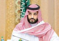 Саудовские власти: «Иран хочет добраться до Каабы в Мекке»