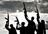 Сирия: джихад или криминал?