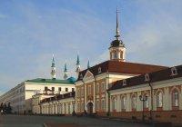 9 мая казанцы запоют хором в Казанском Кремле