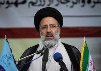 Богословы Ирана назвали «своего» кандидата в президенты