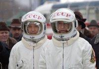 В Казани фильм «Время первых» покажут бесплатно