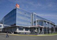 Резиденты IT-парка в Казани заработали 9 млрд рублей