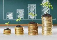 Инвестпроекты в Татарстане создали 16,8 тыс. новых рабочих мест