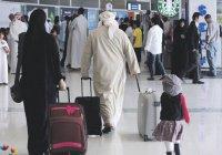 Эксперты определили самые популярные у мусульман туристические направления