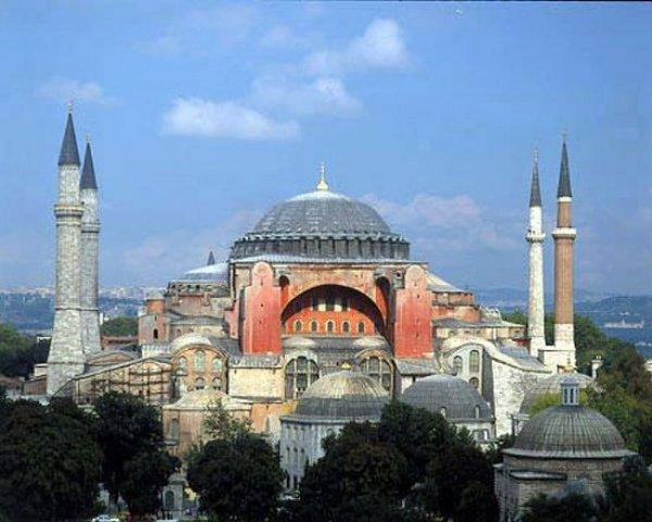 Ислам на родине Баха и Бетховена