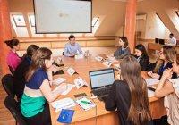 Российская молодежь «сыграла» в Организацию исламского сотрудничества