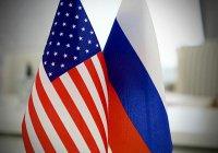 Совфед: США объявили России войну