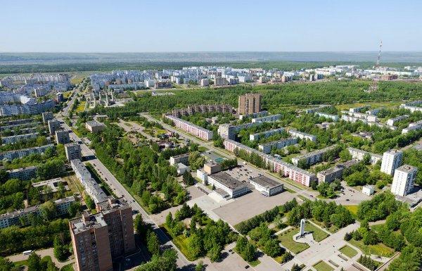 Еще 5 городов Татарстана смогут стать претендентами на статус территории опережающего социально-экономического развития России