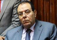 Глава «Аль-Азхара» лишился работы после скандала