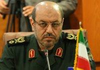 Иран заявил о готовности уничтожить Саудовскую Аравию