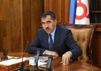 Евкуров рассказал о боевиках ИГИЛ, вернувшихся к мирной жизни