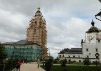 Свияжск может пополнить список Всемирного наследия ЮНЕСКО