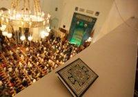 Грозненская фетва, или являются ли современные «салафиты» верующими? К вопросу понимания сыфатов Аллаха