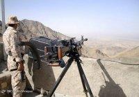 Иран пригрозил начать войну в Пакистане