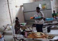 Лига арабских государств обеспокоена масштабами холеры в Йемене