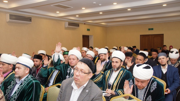 http://islam-today.ru/files/news/part_7/75832/269862-INNERRESIZED600-600-DSC09548_0.JPG