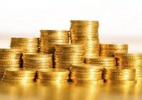 В ОАЭ запускают «исламскую» криптовалюту, обеспеченную золотом