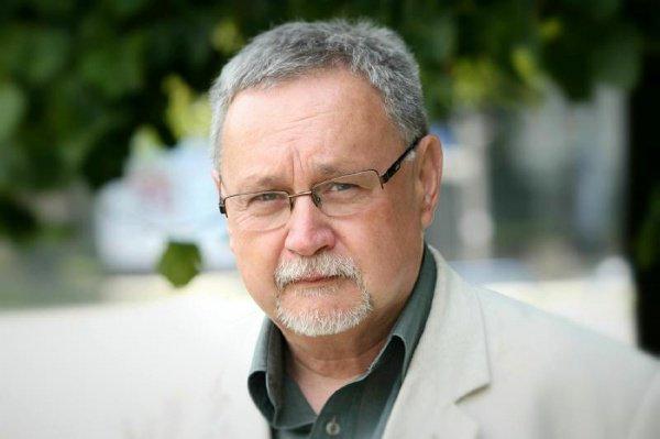 Селим Хазбиевич.