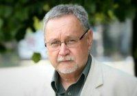 Послом Польши в Казахстане станет бывший имам