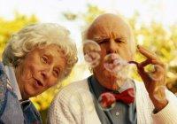 В Татарстане растет число пенсионеров