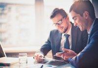В РТ с начала года появились 800 новых предпринимателей