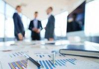 Исполком Казани потратит 78 млн рублей на поддержку малого бизнеса